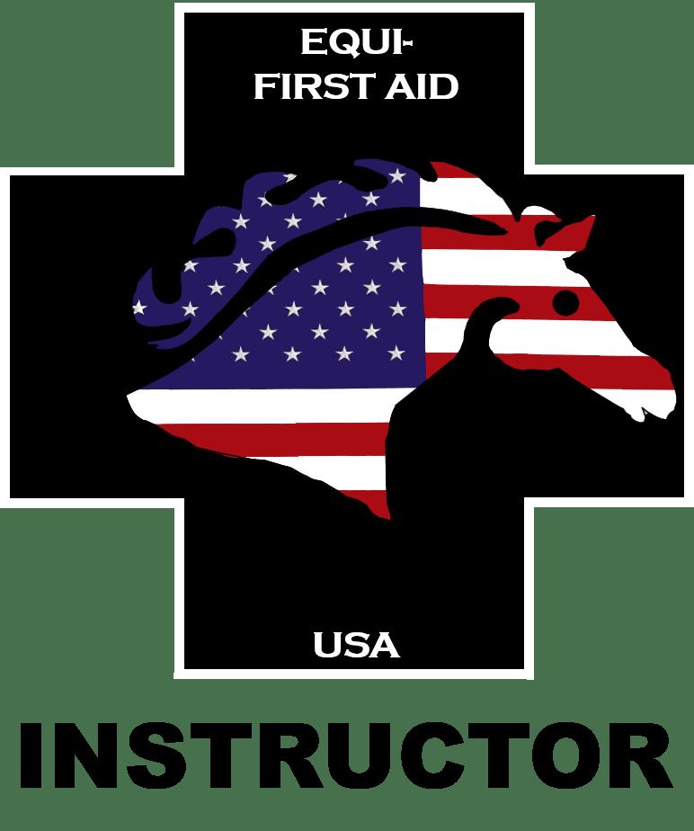 EFA Instructor