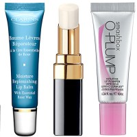 Read My Lips - Lip Balms For Winter Protection