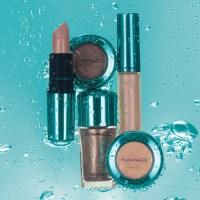 MAC Alluring Aquatic Summer 2014 Makeup Collection