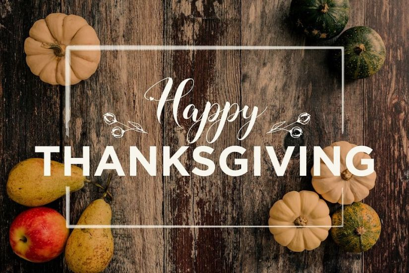 342241-Outline-Happy-Thanksgiving-Food-Quote