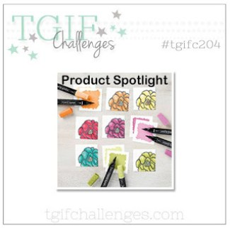 TGIFC204-Product Spotlight-Stampin' Blends