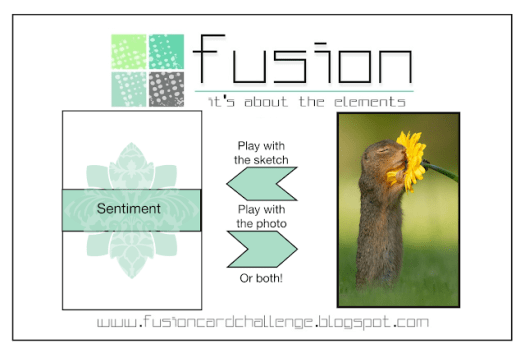 Fusion 200123 Critter-001