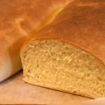 Karins vita bröd