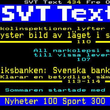 Text-TV