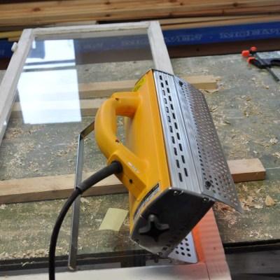 Speedheater – vilken bra uppfinning