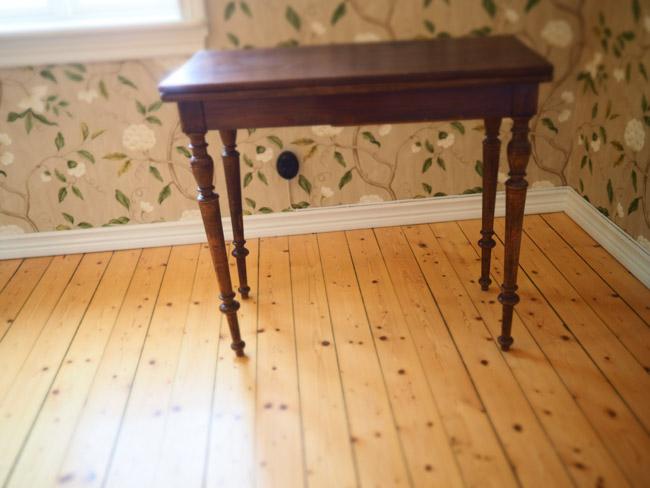 bordet-5