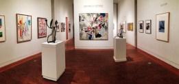 Vassar Art Gallery