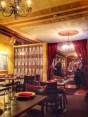 Verdad Restaurant at Bryn Mawr