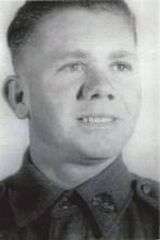 Herbert Charles Rogers