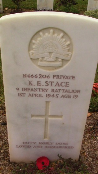 Stace IMG_3184