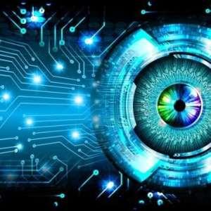 Computer_visioning