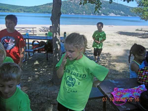 2012-a-step-ahead-day-camp-13