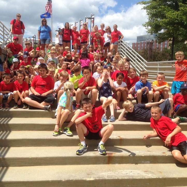 2014-a-step-ahead-day-camp-50