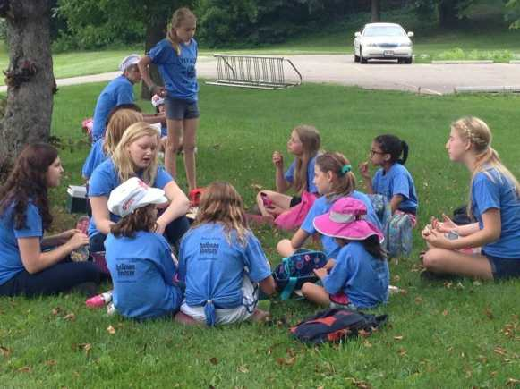 2014-a-step-ahead-day-camp-58
