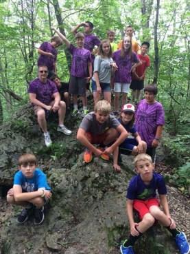 2015-a-step-ahead-day-camp-14