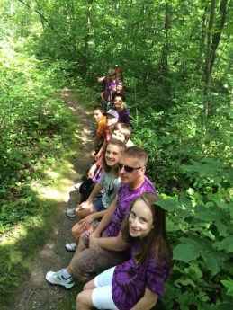 2015-a-step-ahead-day-camp-22