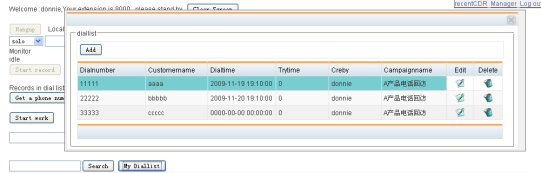 astercrm_dialliatpannel