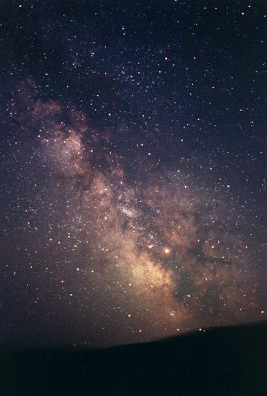 https://i1.wp.com/asterion.almadark.com/wp-content/uploads/2008/05/constelacion-sagitario.jpg