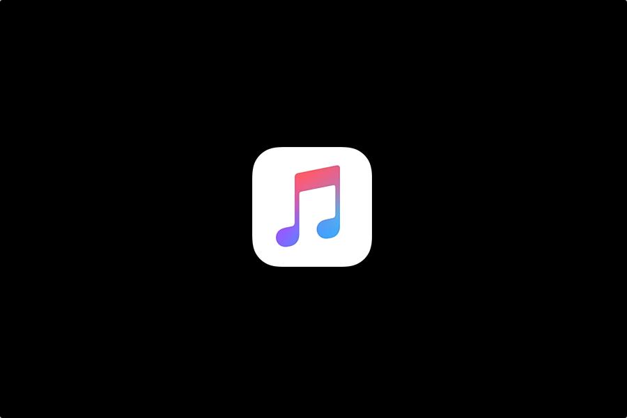 Apple Musicでダウンロードできないとき