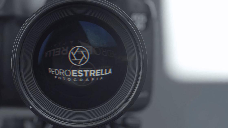 Pedro Estrella Fotografia - Midias Sociais