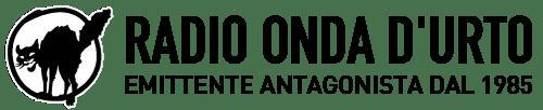 Radio Onda d'Urto
