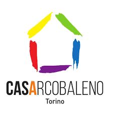 Casa Arcobaleno Torino