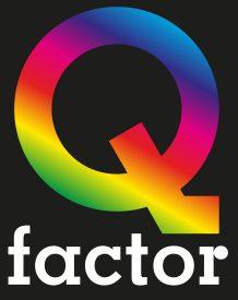 Queer Factor Magazine