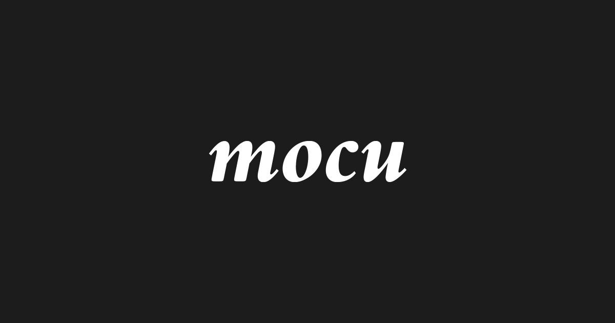 MOCU Modena Cultura