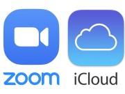 iCloudメールにzoom招待メールが届かない場合の対処法