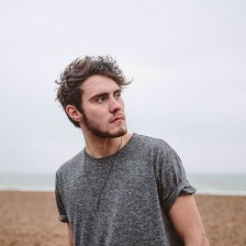 © Copyright of Alfie Deyes