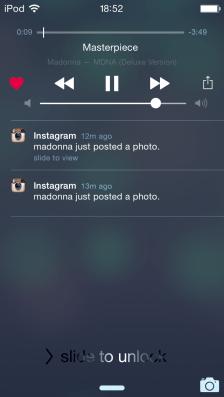 iOS 8.4 Music Screenshots 046