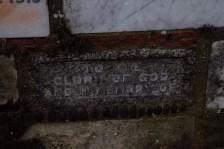 dsc_0240-2