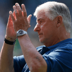 LA Galaxy | Sigi Schmid has stepped down as LA Galaxy manager effective immediately