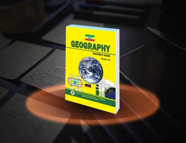 Geography Guide G10