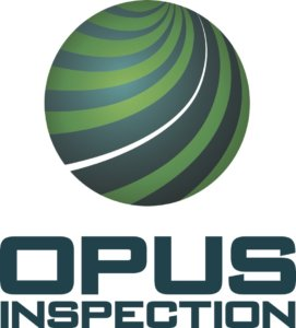 Opus Inspections