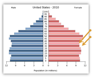 demographic risks 2