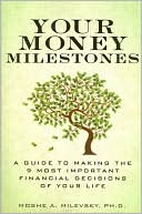 money-milestones milevsky