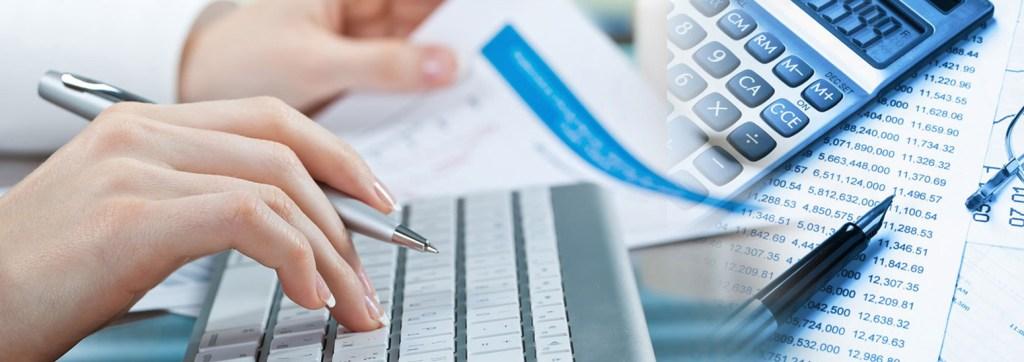 Taxation services in Chennai