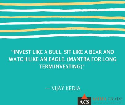 Top 5 Ways to be a Successful Investor