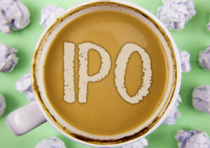 Affle (India) IPO opens today