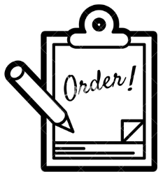 Types of Orders In Stock Market