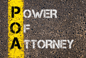 What Is Power Of Attorney (POA) In Share Market- A Complete Guide