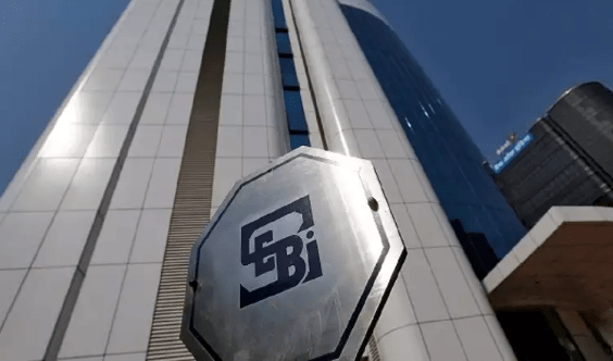 SEBI Circular On Handling of Clients Securities Extended To October 2019