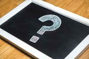 Asthatrade FAQ