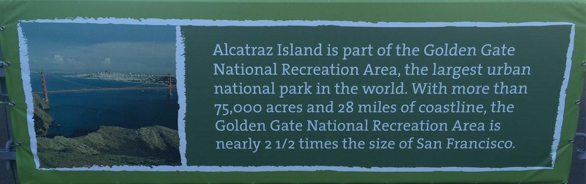 12 Sign Island