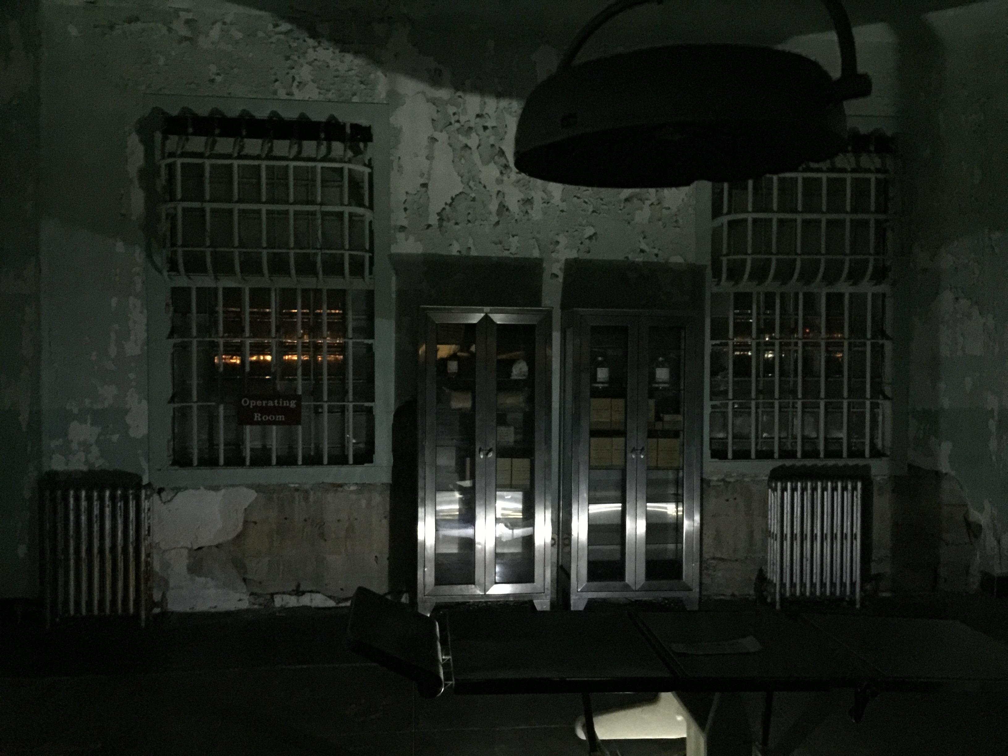 24 Hospital