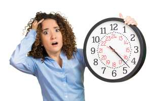 Last minute hygiene openings mean we must have a system for filling dental hygiene openings quickly.