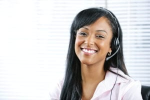 Phone training is one piece of the training necessary for dental front office success.