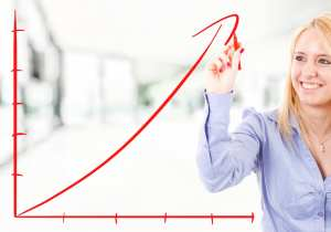 Dental office first impressions determine dental practice growth.