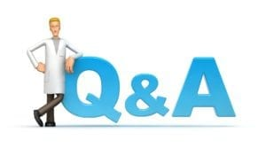 Dental patient insurance questions matter to patients and we all want to have the same answers in the practice.